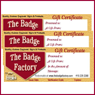 Gift-Certificates-copy-195x195