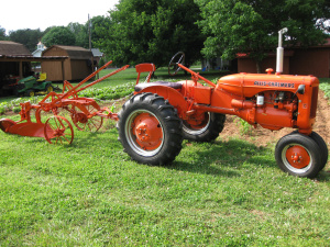 The Top 25 Allis Chalmers Websites