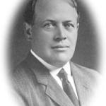 Otto H. Falk