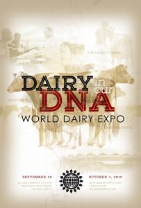 Love Dairy?